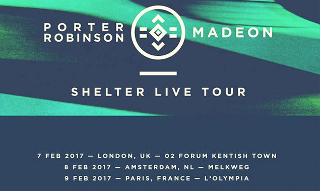 porter-robinson-madeon-shelter-live-tour