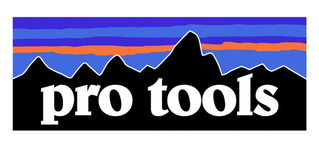 pro-tools-patagonia