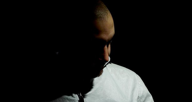 Review: Clams Casino – 32 Levels