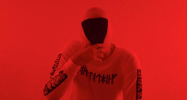 La Musique D'Ordinateur – Mayhem EP
