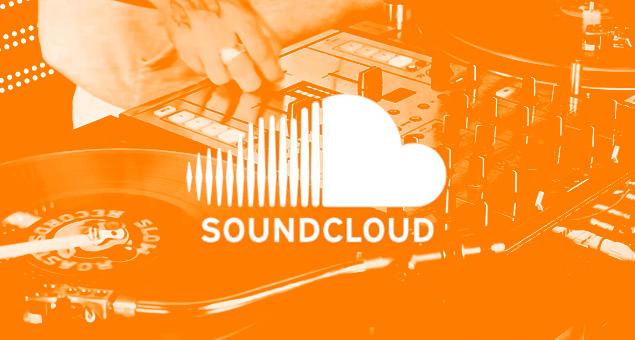 Soundcloud pagará a DJs, productores y remixers por sus creaciones