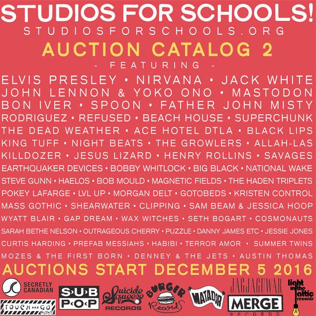 studios-for-schools