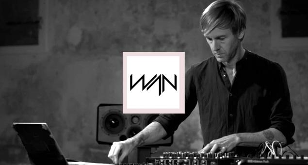 Regalamos dos entradas para WAN Festival 2017