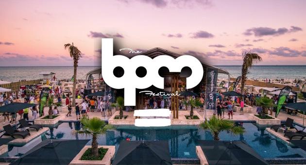 Tiroteo en el BPM Festival deja varios muertos