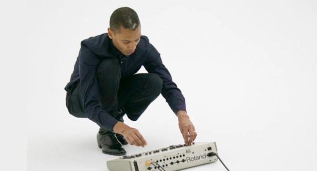 """Jeff Mills anuncia un álbum de """"música clásica electrónica"""""""