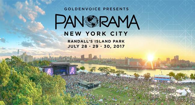 Panorama Festival 2017 desvela su cartel completo