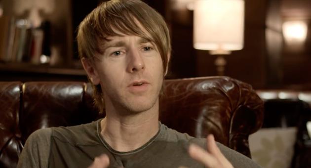 7 documentales que todo dj/productor debería ver