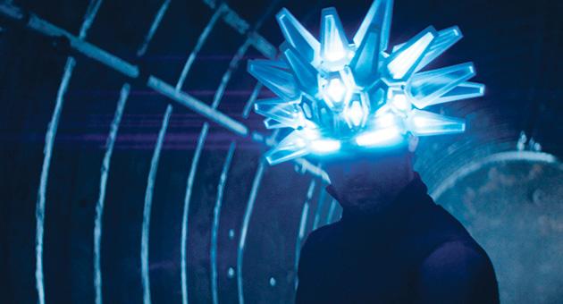 "Jamiroquai vuelve a sus raíces funk con ""Cloud 9"""