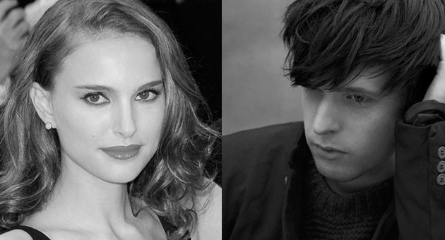 James Blake estrena vídeo protagonizado por Natalie Portman