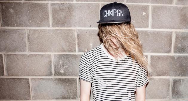 Cashmere Cat nos da los detalles de su álbum debut