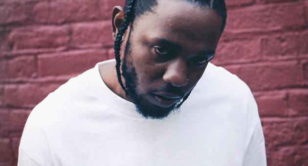 Review: Kendrick Lamar – Damn