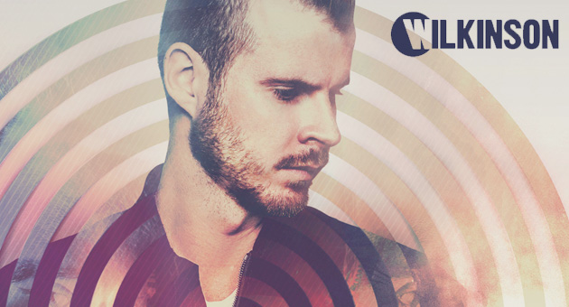 Review: Wilkinson – Hypnotic