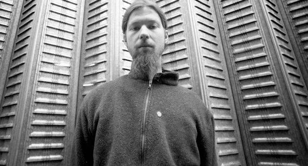 """Aphex Twin estrena nueva canción """"korg funk 5"""""""