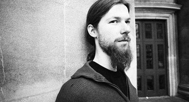 Aphex Twin prepara una sorpresa para el 3 de junio