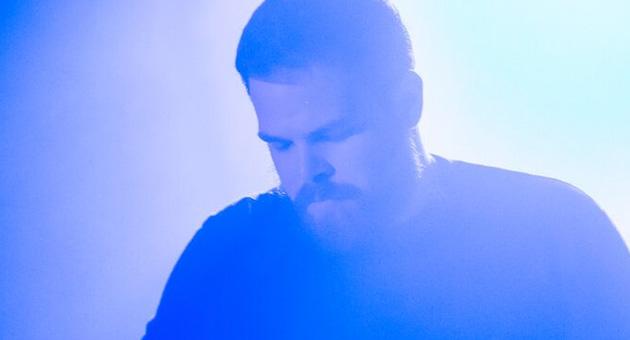 Review: Com Truise – Iteration