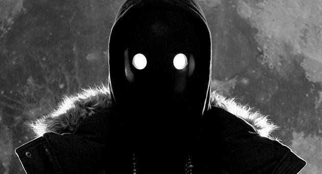 Danger anuncia su álbum debut