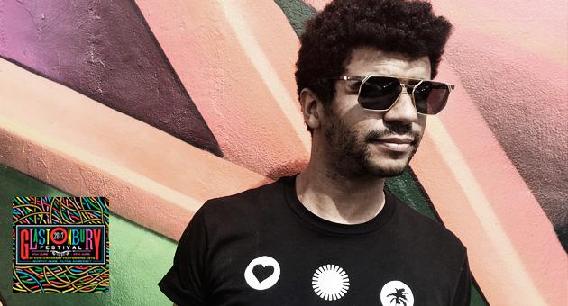 Glastonbury 2017 desvela los DJs de su Glade Area