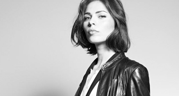 """Nina Kraviz estrena nuevo edit de """"You Are Wrong"""" para Sónar"""