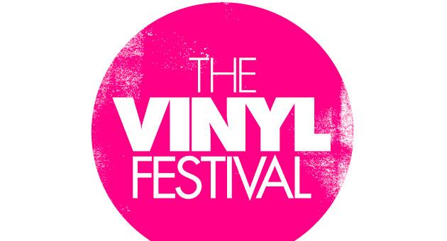 Nace The Vinyl Festival, para todos los amantes del vinilo