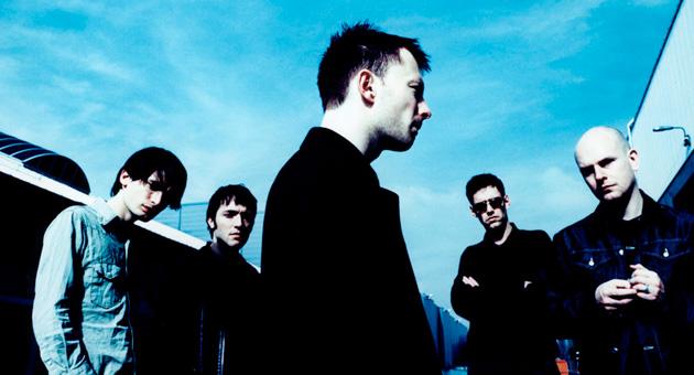 Radiohead 'OK Computer': 20 años después
