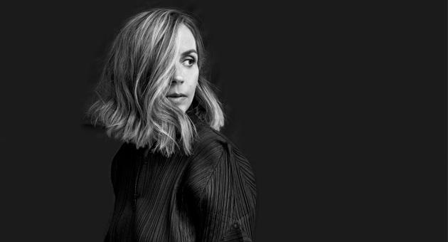 Anja Schneider anuncia su primer disco en 9 años