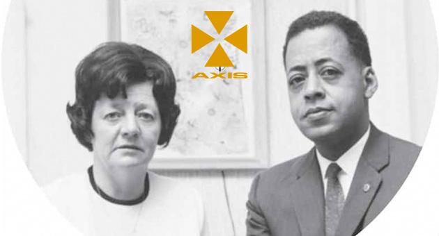 Axis Records celebra el 56º aniversario de la primera abducción alienígena