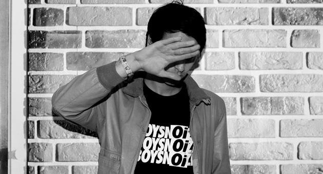 """10 años de """"Oi Oi Oi"""" de Boys Noize"""