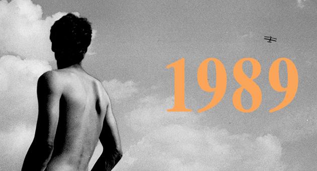 Review: Kölsch – 1989