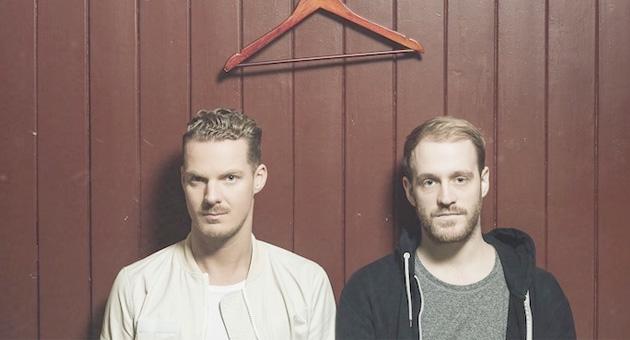 """Phace & Mefjus publican """"Wastemen EP"""""""