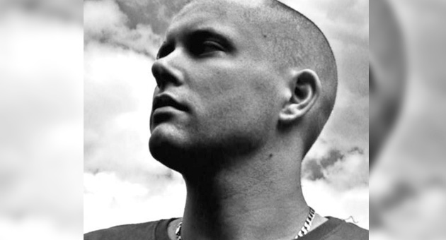 Muere el productor de drum and bass Apex