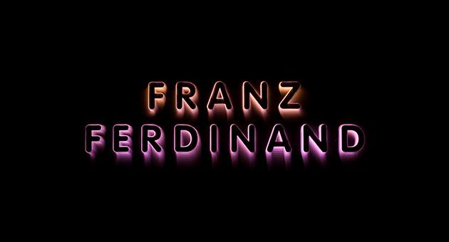 Franz Ferdinand anuncia nuevo disco y estrena su primer adelanto