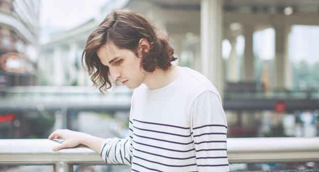 Porter Robinson presenta su nuevo proyecto: Virtual Self