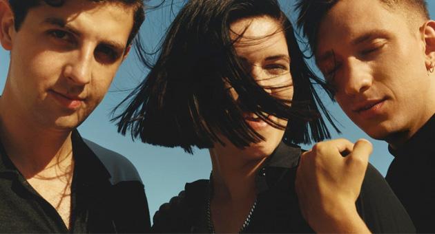 The xx, Björk y LCD Soundsystem encabezan el nuevo festival All Points East