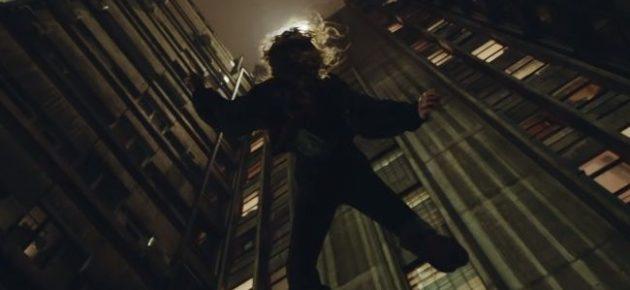 """Jon Hopkins estrena su """"vídeo más épico"""" para """"Singularity"""""""
