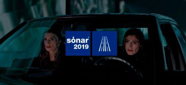 Sónar 2019 completa su programación