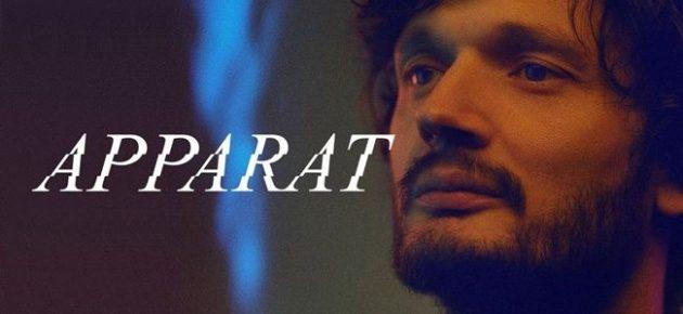 Apparat presenta su nuevo directo para «LP5»