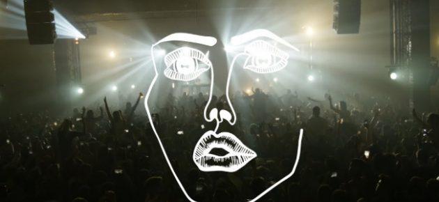 Disclosure estrena tres canciones nuevas